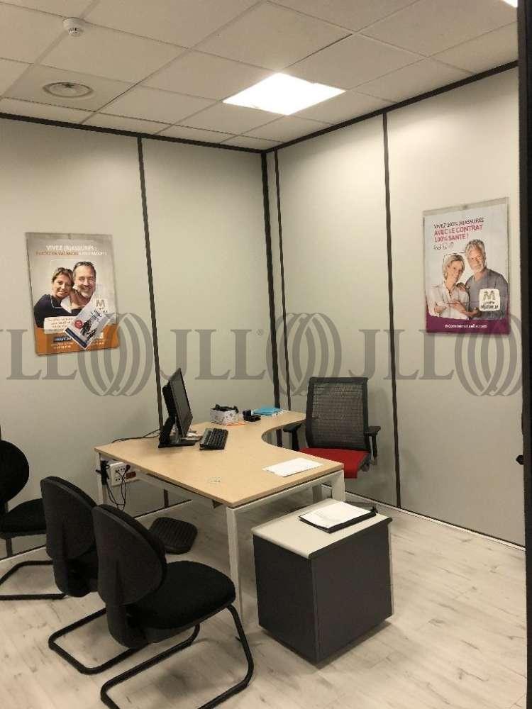 Bureaux Lille, 59800 - 88-90 BOULEVARD DE LA LIBERTE