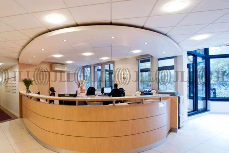 Bureaux Boulogne billancourt, 92100 - MULTIBURO BOULOGNE BILLANCOURT