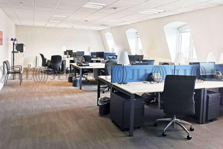 Bureaux Neuilly sur seine, 92200 - MULTIBURO NEUILLY SUR SEINE