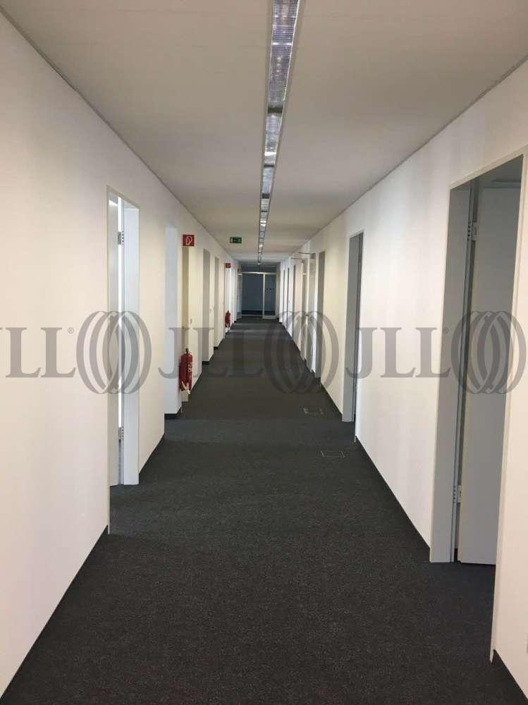 Büros Leipzig, 04105