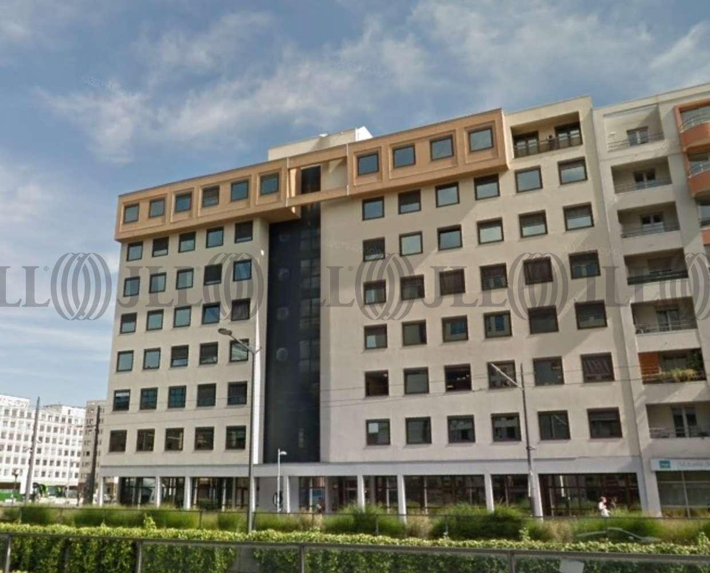 Bureaux Lyon, 69003 - 55 VILLETTE