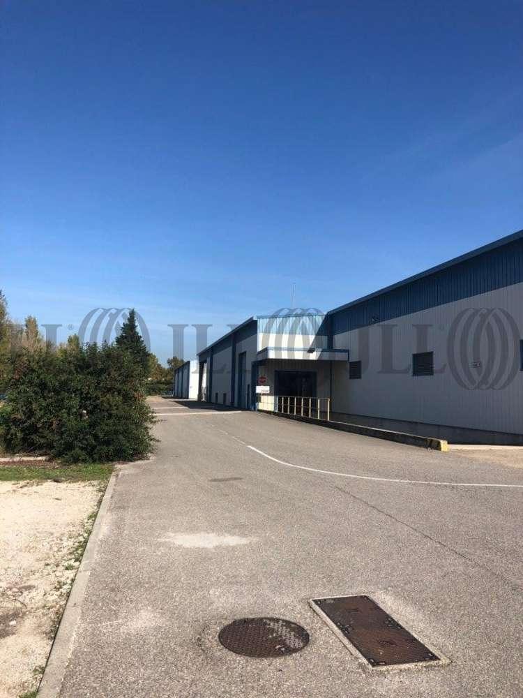 Activités/entrepôt Tarascon, 13150