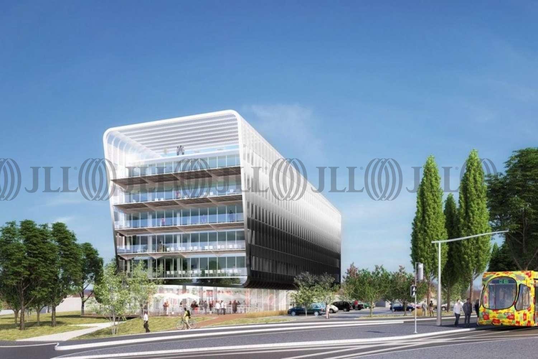 Bureaux Montpellier, 34070