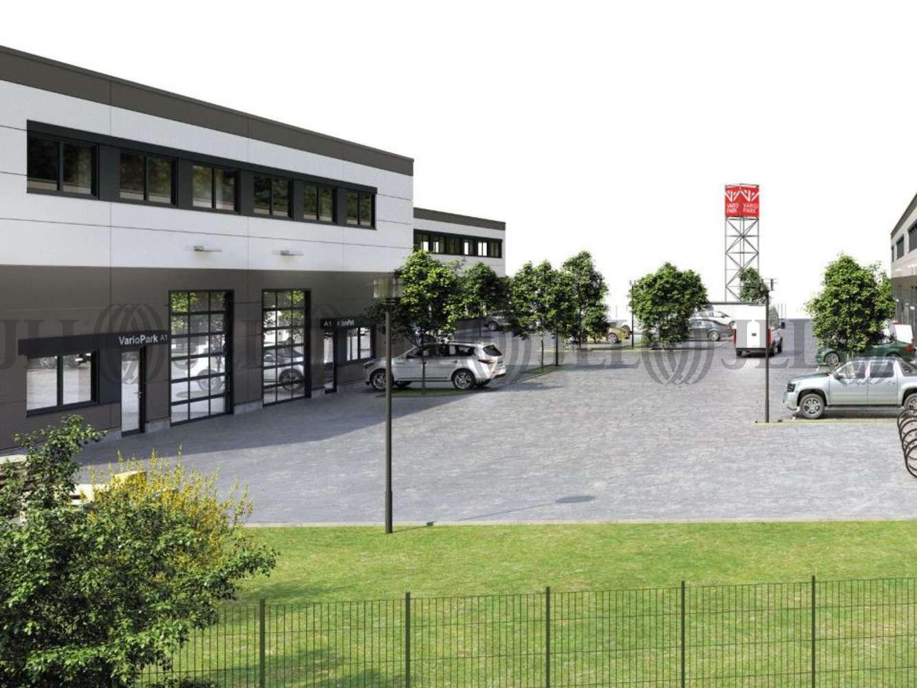 Hallen Bensheim, 64625