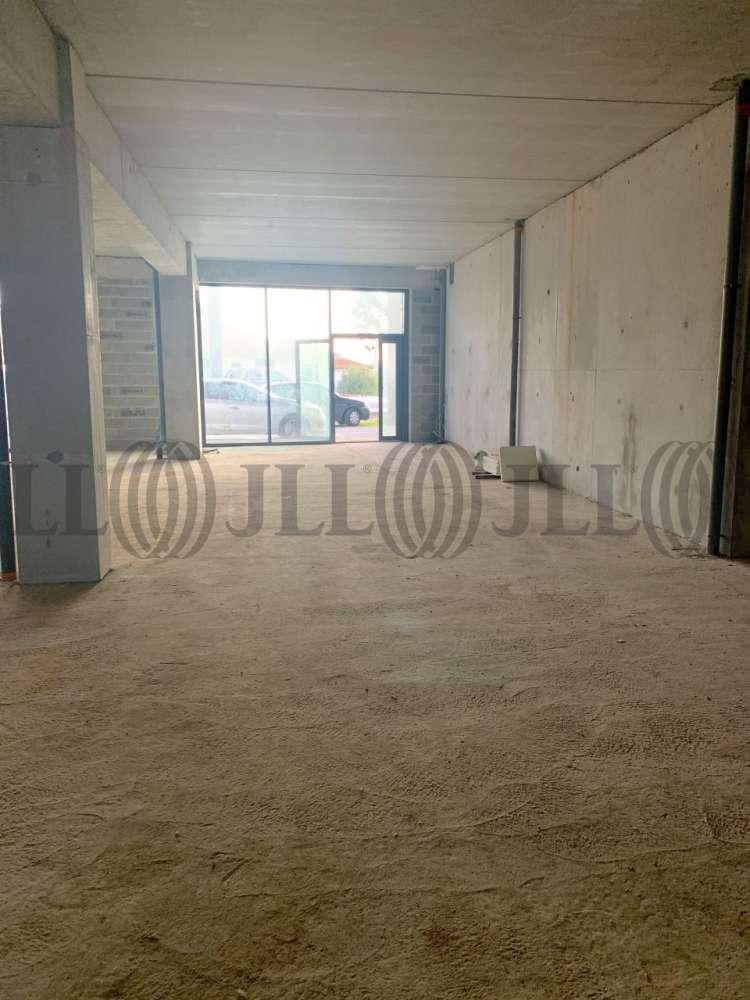 Commerces Tarnos, 40220