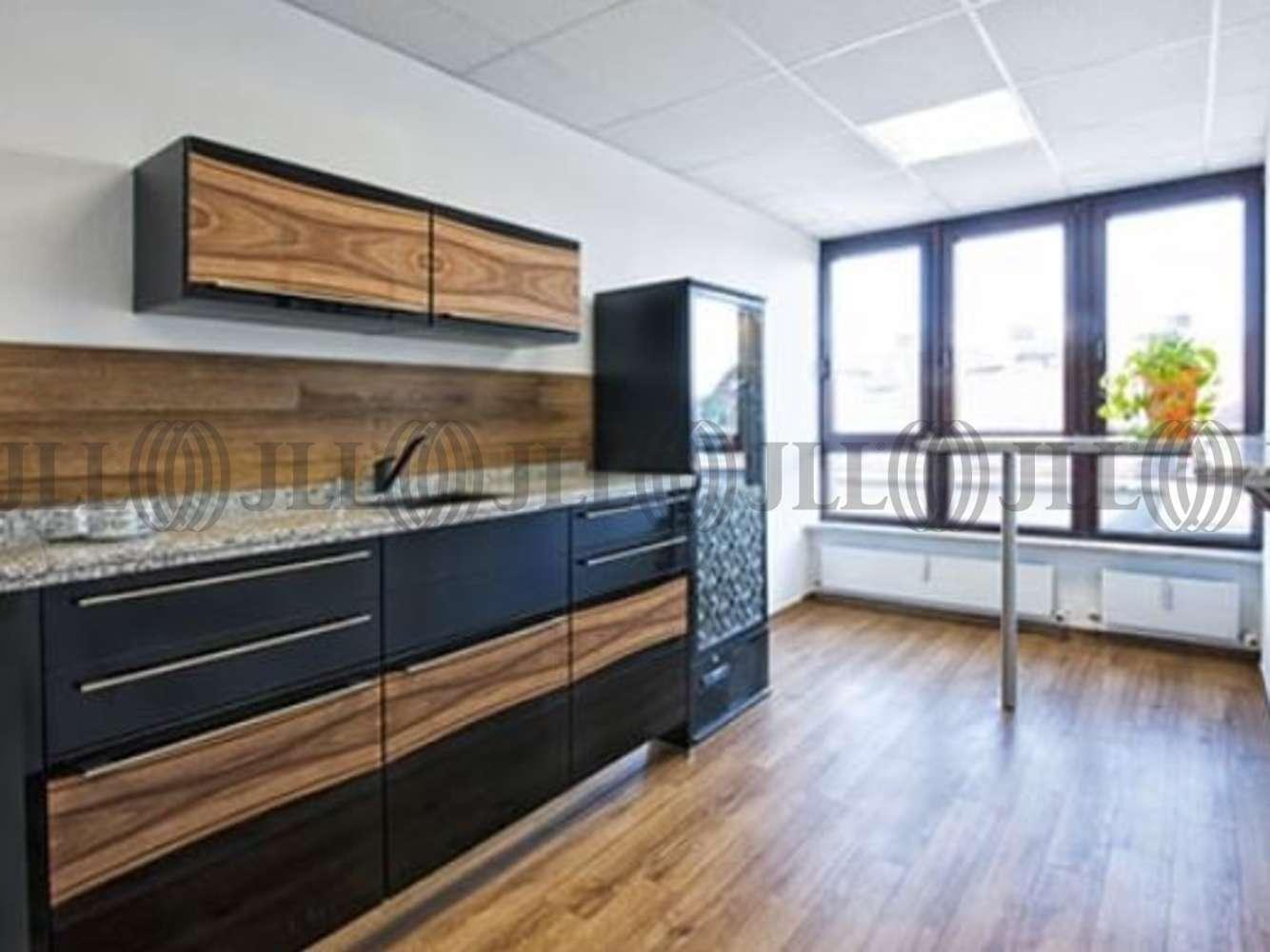 Büros Nürnberg, 90429