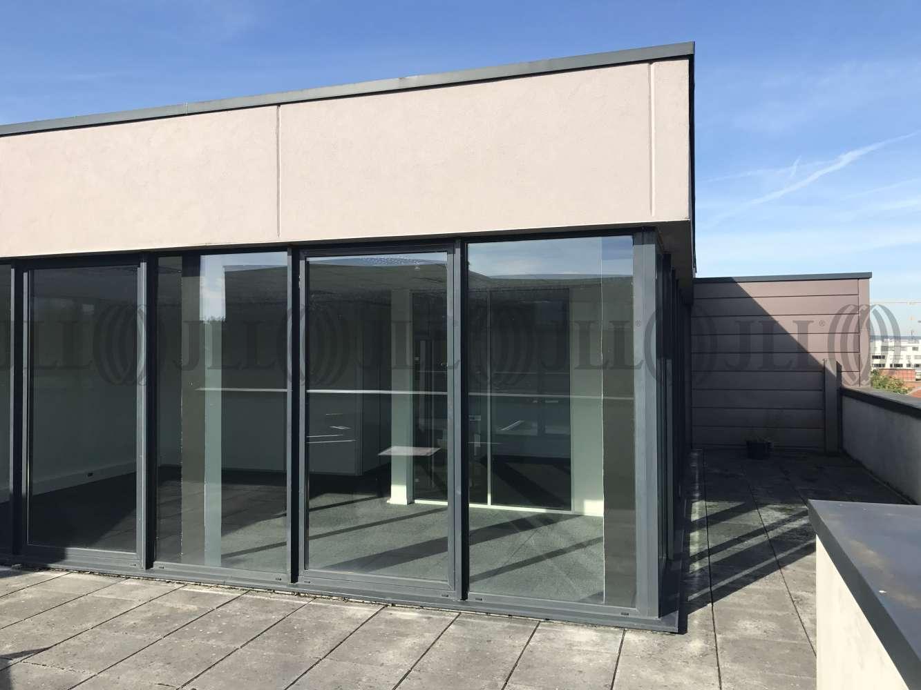 Bureaux Reims, 51100 - LE ROOSEVELT