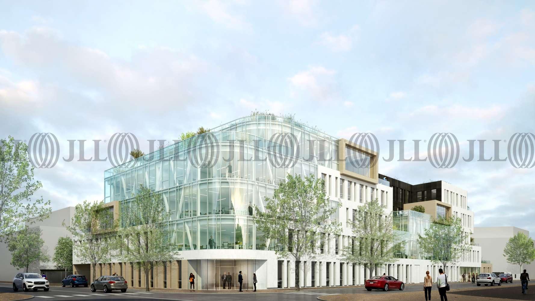 Bureaux Reims, 51100 - LE PHOENIX