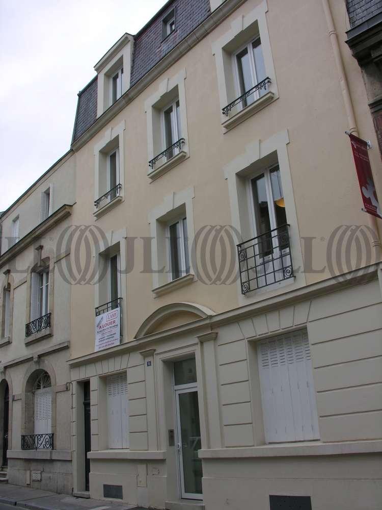 Bureaux Reims, 51100 - TELLIERS