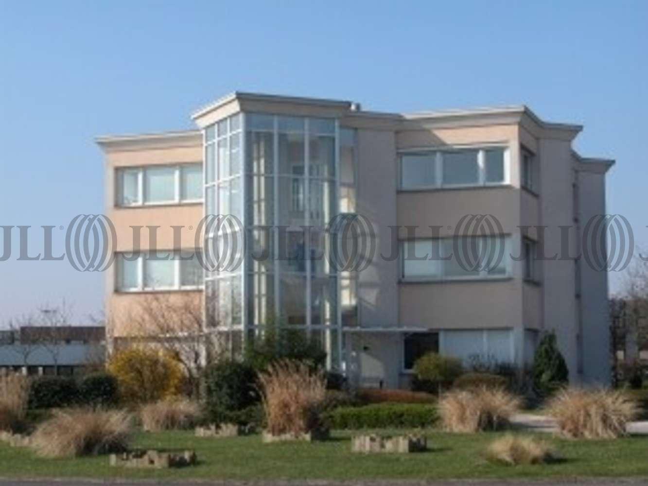 Bureaux Reims, 51100 - TOURRAINE
