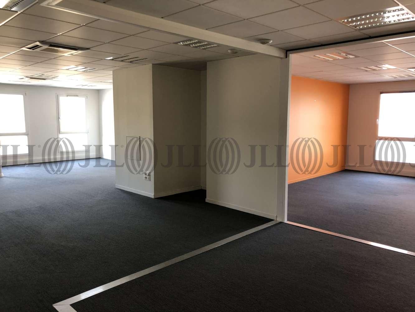 Bureaux Champigny, 51370 - PARC D'AFFAIRES CHAMPIGNY