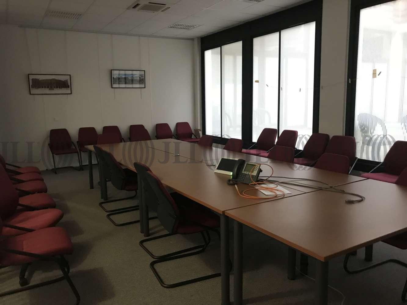 Bureaux Reims, 51100 - LE TALLEYRAND
