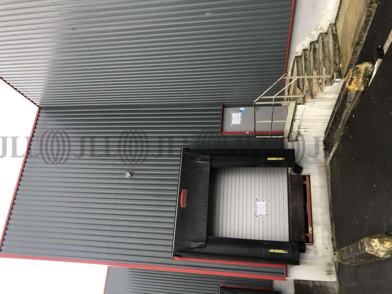 Activités/entrepôt Reims, 51100 - VAL CLAIR