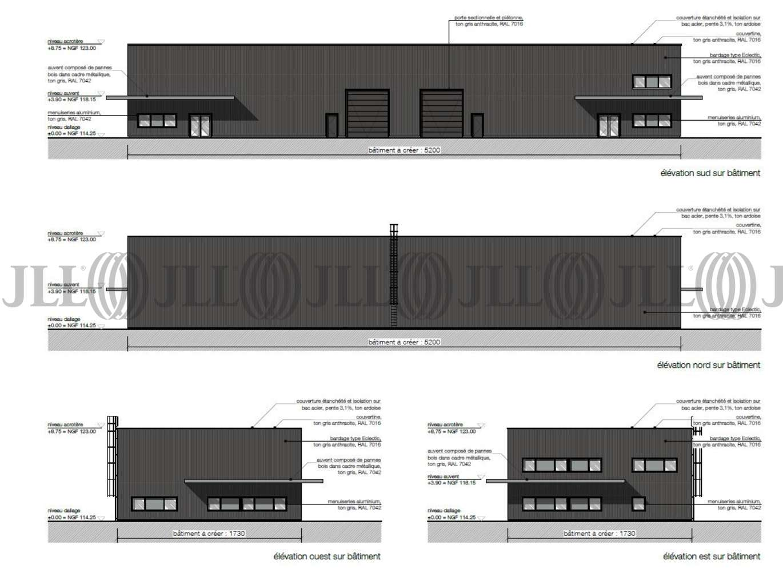 Activités/entrepôt Reims, 51100 - RUE PIERRE PFIMLIN
