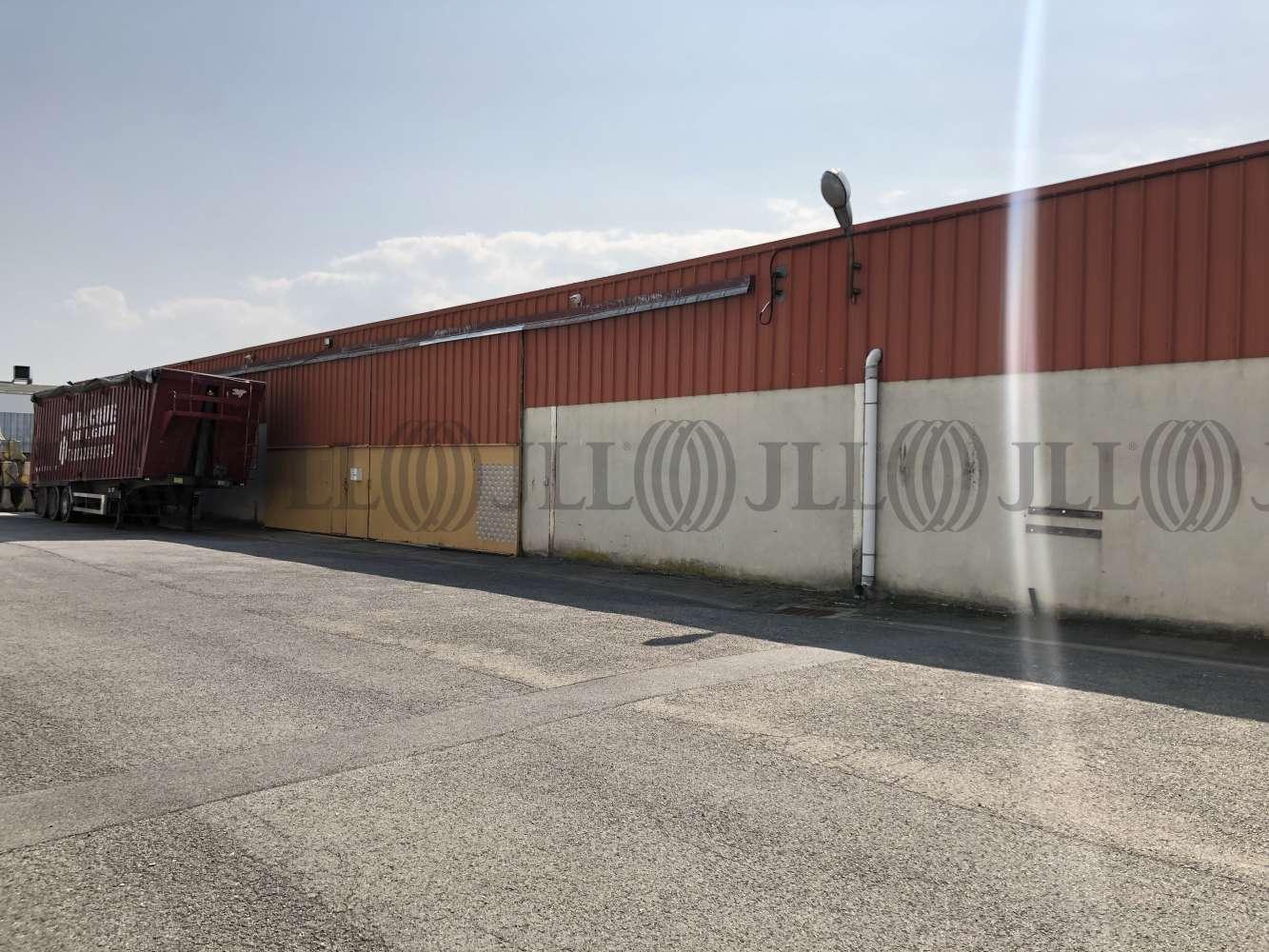 Activités/entrepôt Tinqueux, 51430 - 13 RUE JOSEPH CUGNOT