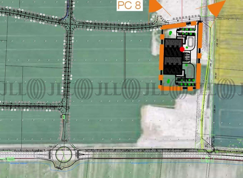 Activités/entrepôt Reims, 51100 - SOFI