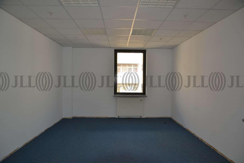 Büros Dessau-roßlau, 06844
