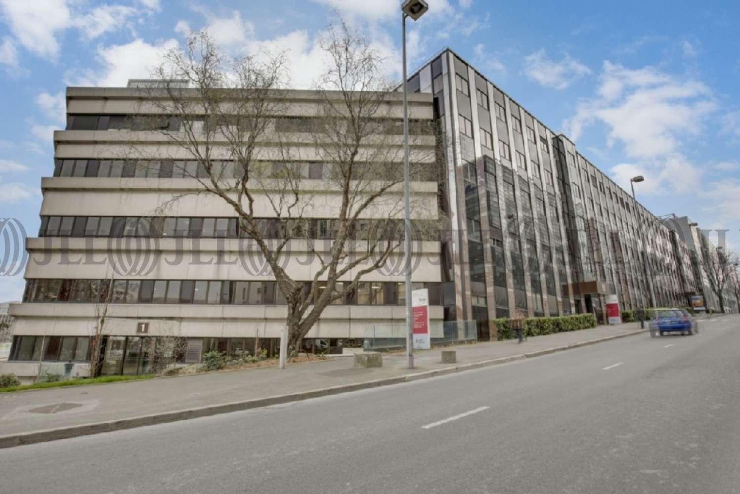 Bureaux Nanterre, 92000 - LE DELTA (EX DEFENSE 3)