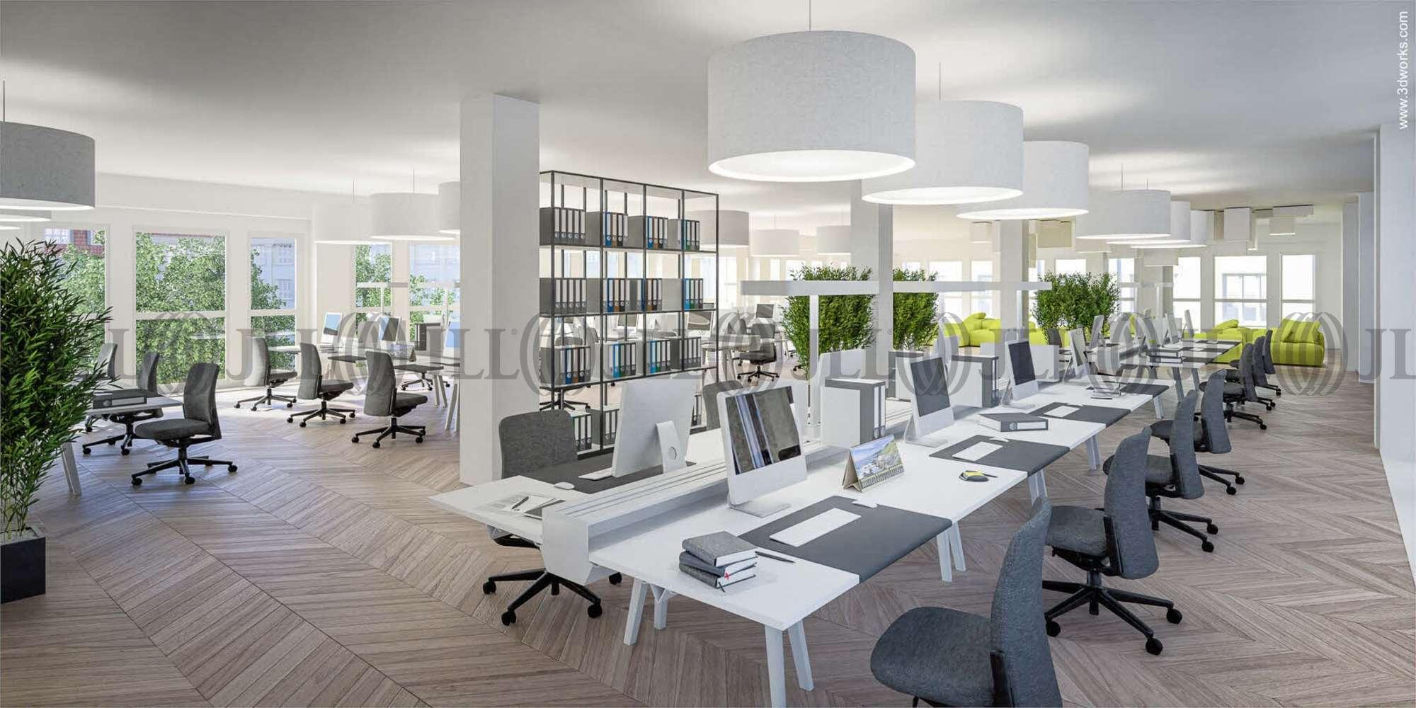 Büros Berlin, 12209