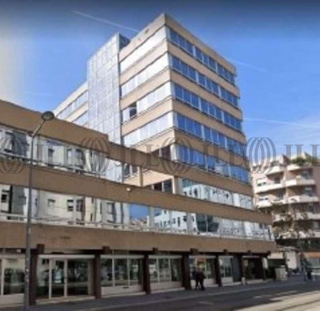Bureaux Lyon, 69003 - LE MERCURE