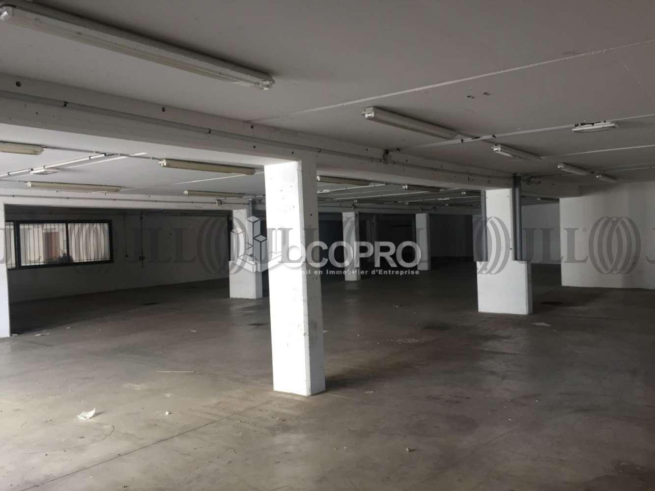 Activités/entrepôt Grasse, 06130 - 10 AVENUE JEAN MAUBERT