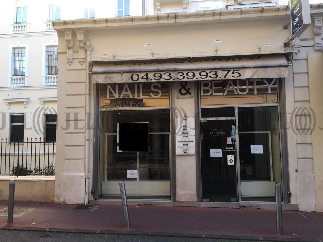 Commerces Cannes, 06400 - 3 RUE LAFAYETTE