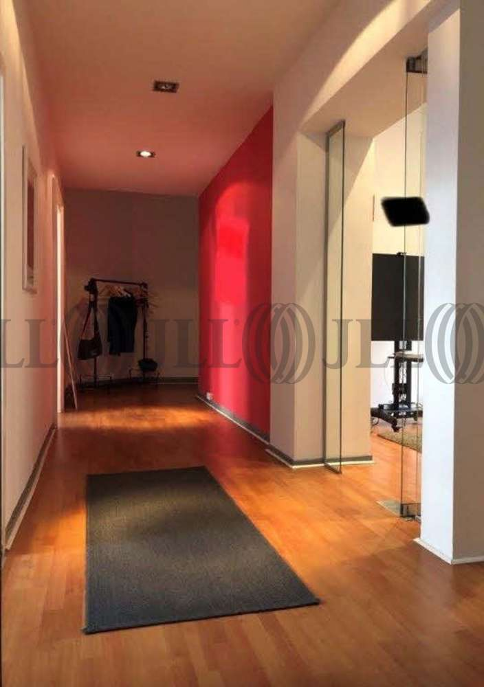 Büros Hannover, 30161