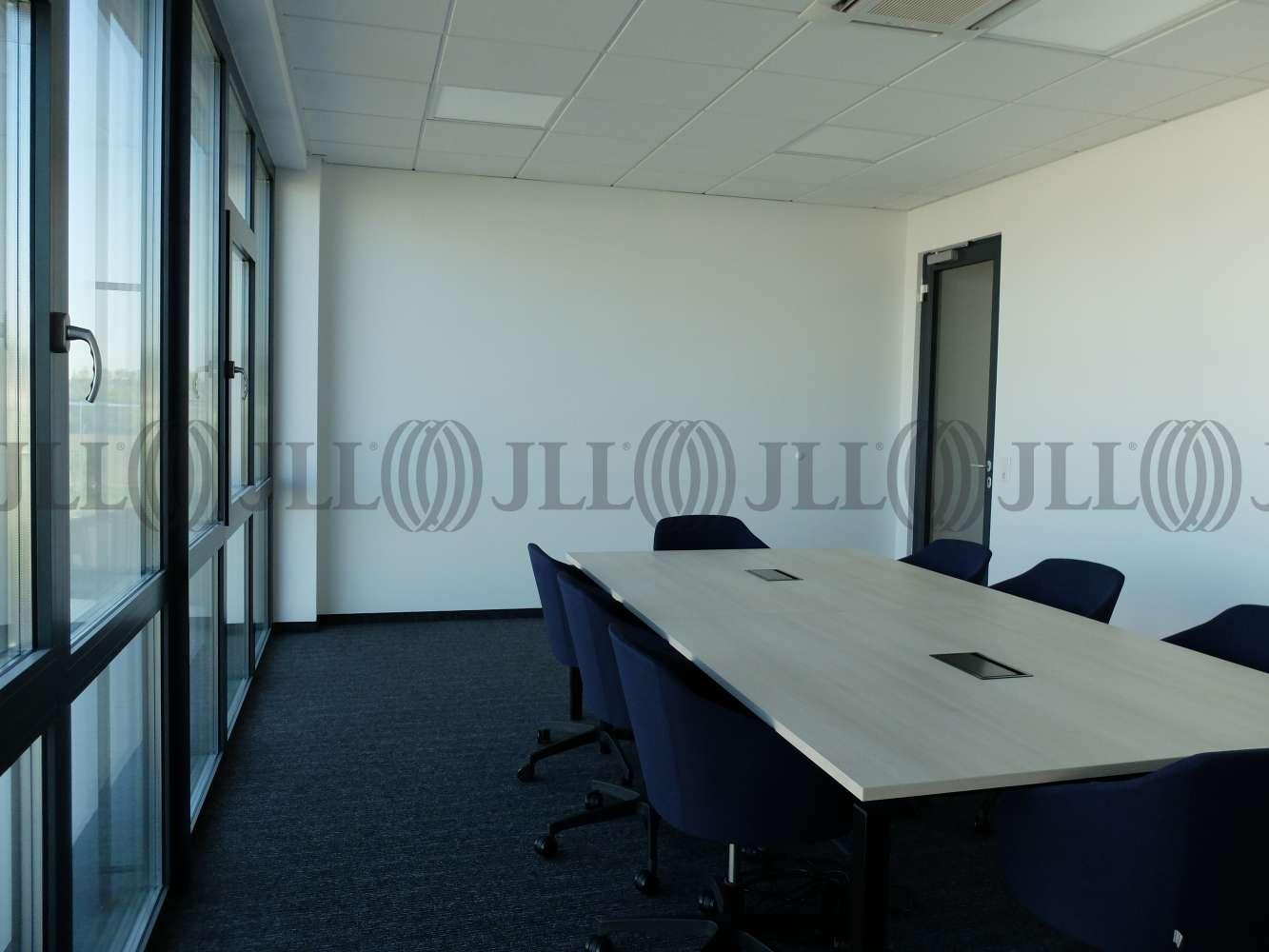 Büros Bornheim, 53332
