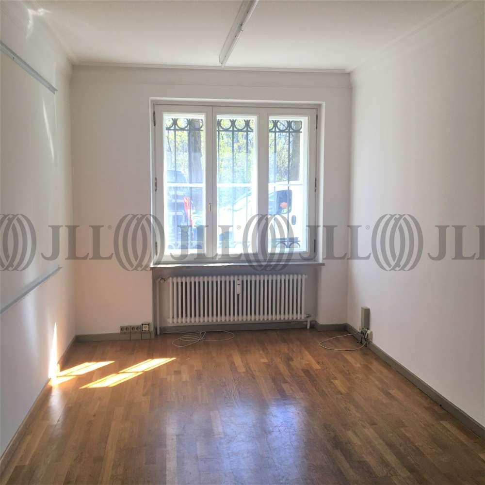 Büros München, 80538