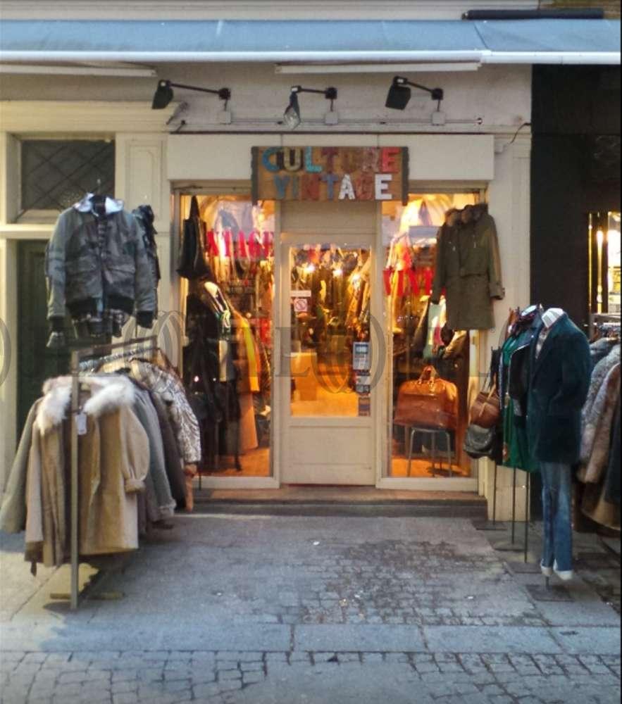 Commerces Paris, 75004 - LOCATION PURE