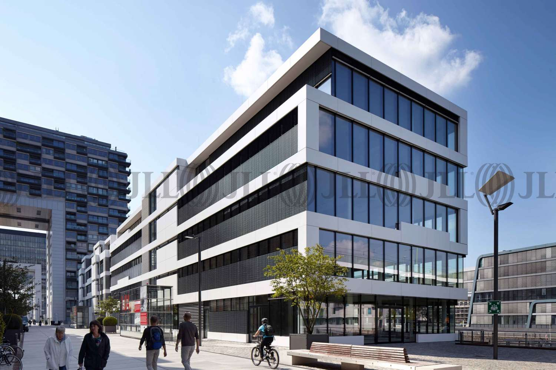 Ladenflächen Köln, 50678