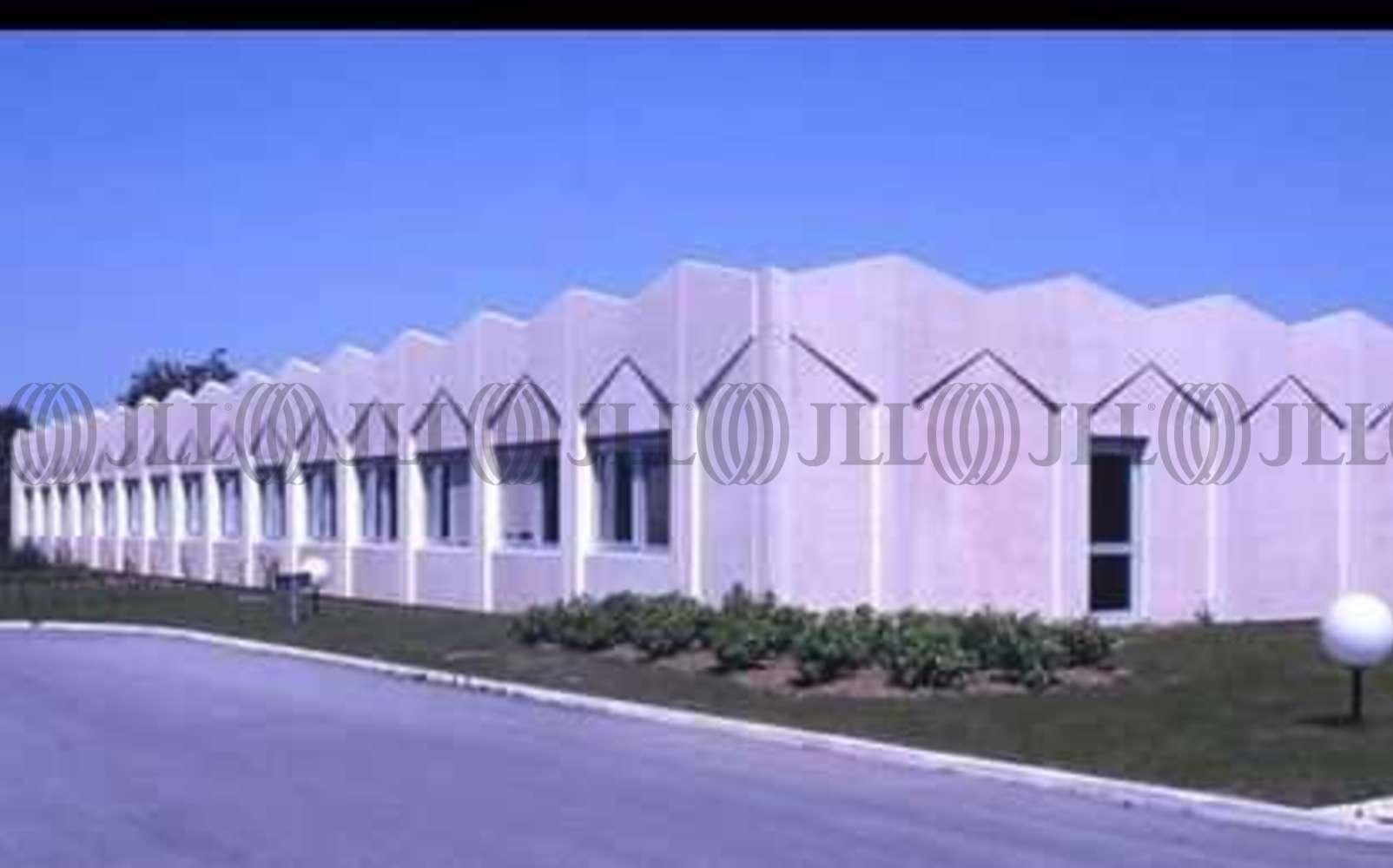 Bureaux Lyon, 69007 - ESPACE HENRY VALLEE