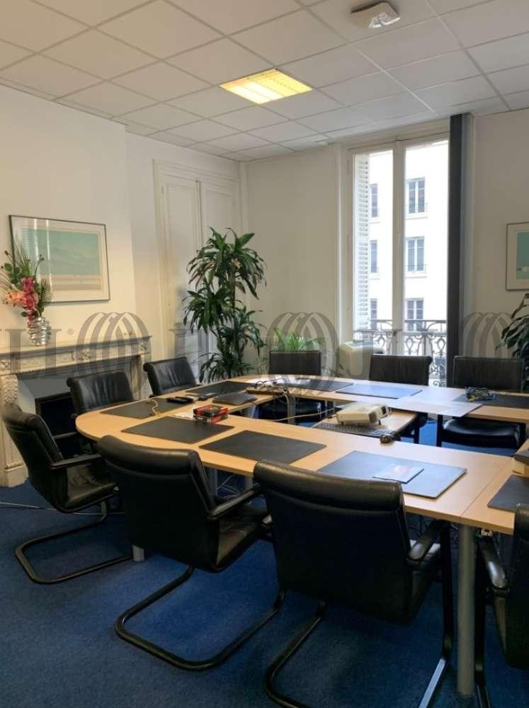 Bureaux Paris, 75009 - 101 RUE SAINT LAZARE