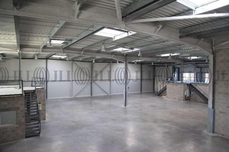 Activités/entrepôt Venissieux, 69200 - LOCATION LOCAUX D ACTIVITE LYON EST
