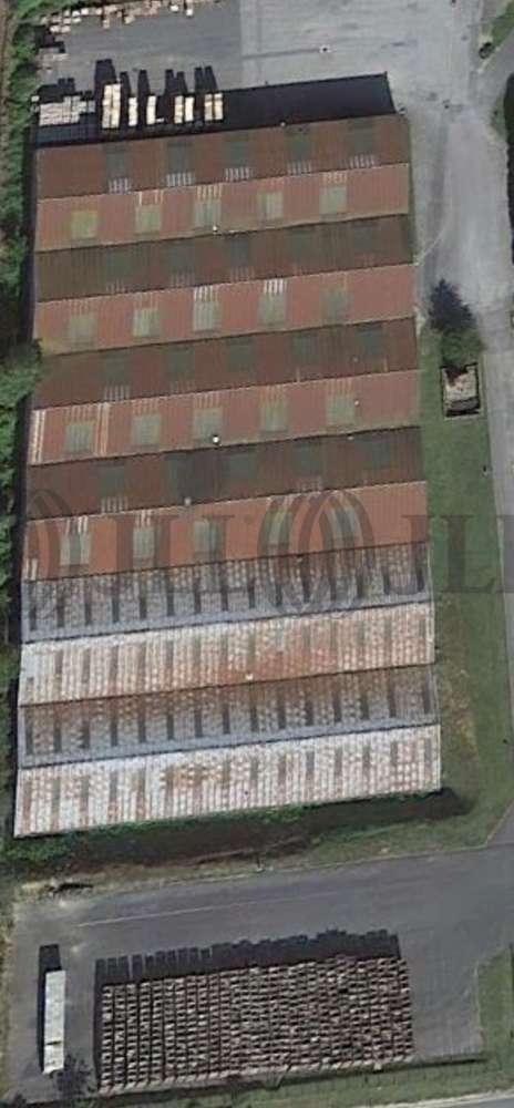 Activités/entrepôt Champigny, 51370 - RN 31 ROUTE DE SOISSONS E46