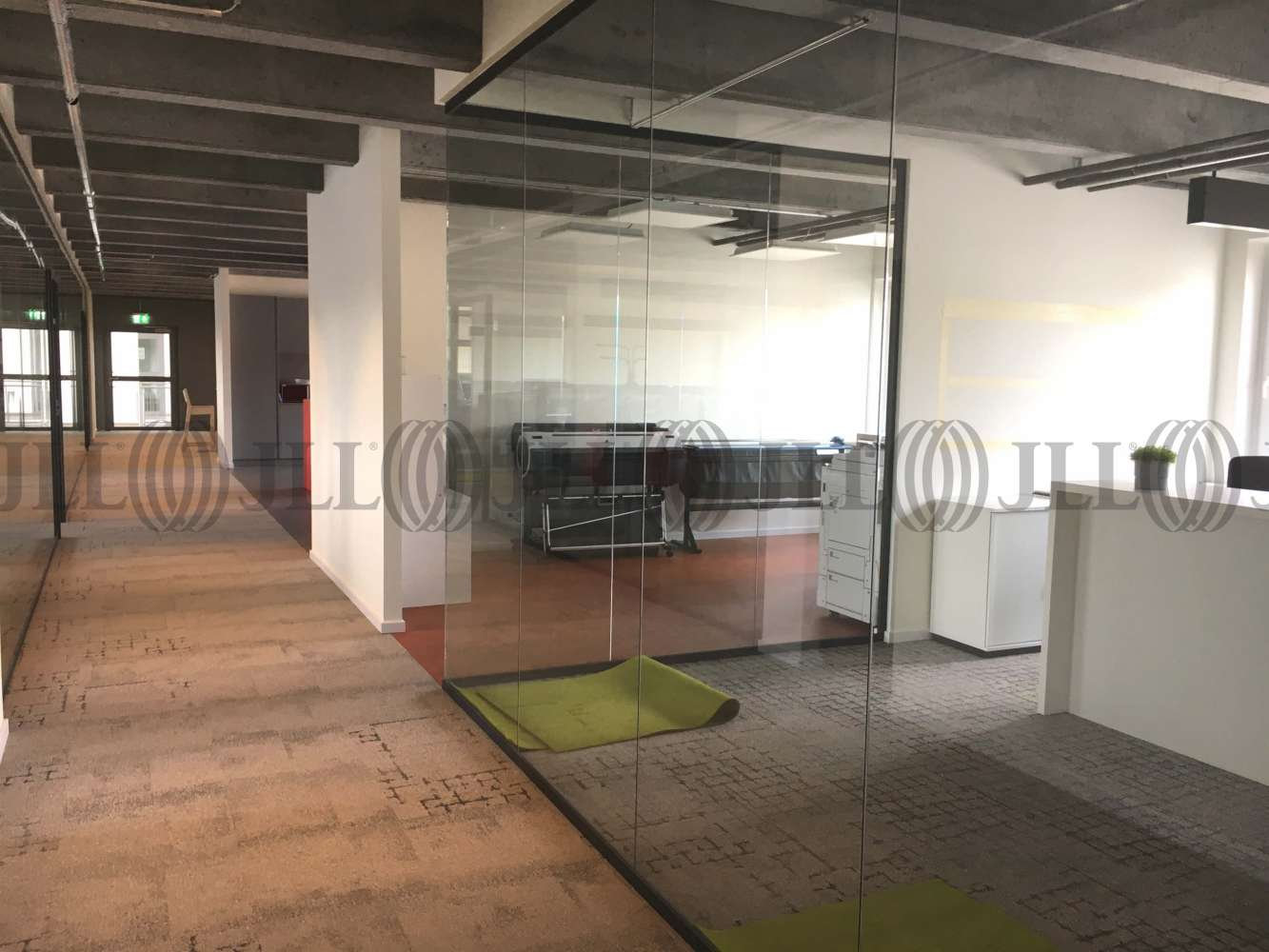 Büros Langenhagen, 30853