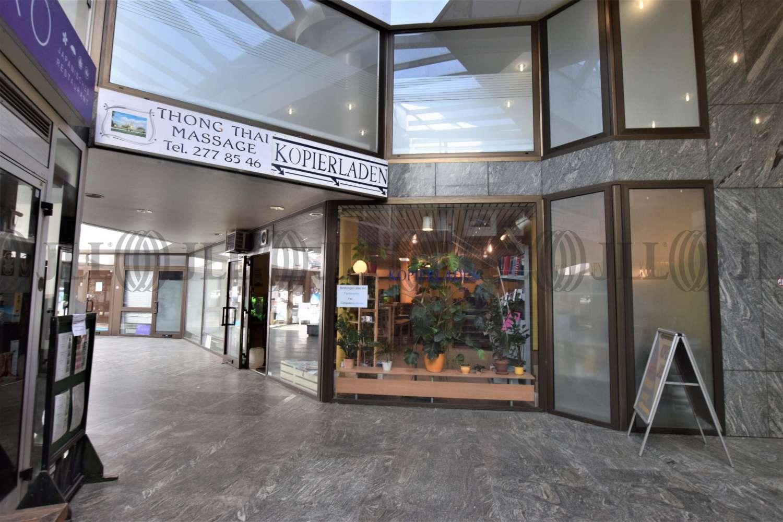 Ladenflächen Köln, 50931