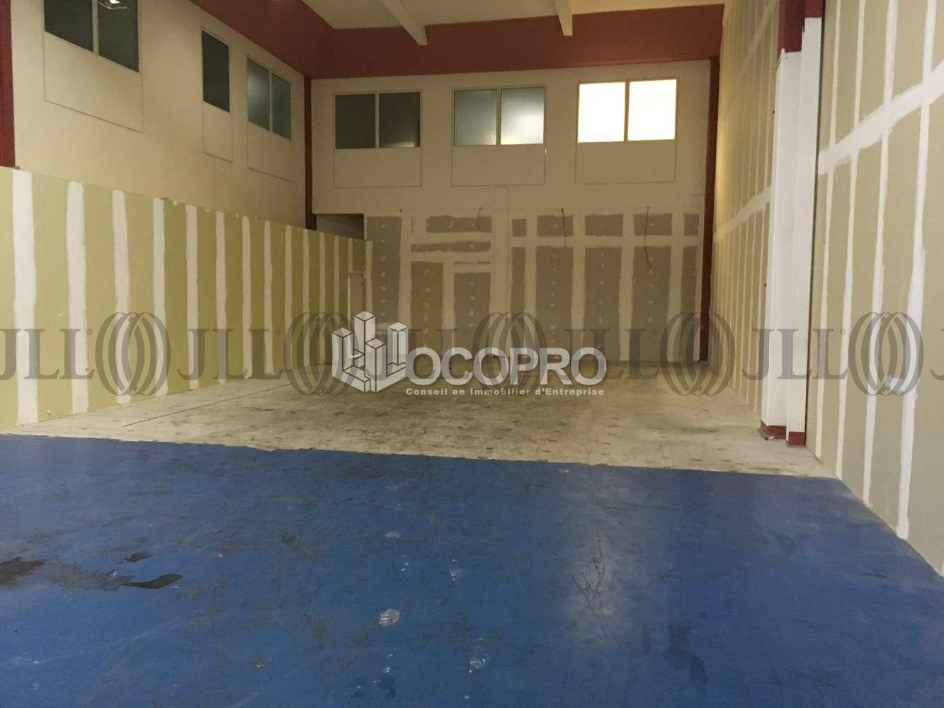 Activités/entrepôt La bocca, 06150 - SPACE CAMP