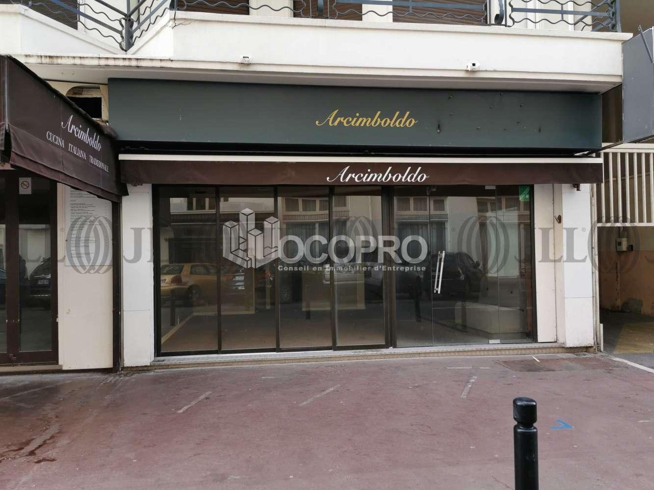 Commerces Cannes, 06400 - 22 RUE LATOUR-MAUBOURG
