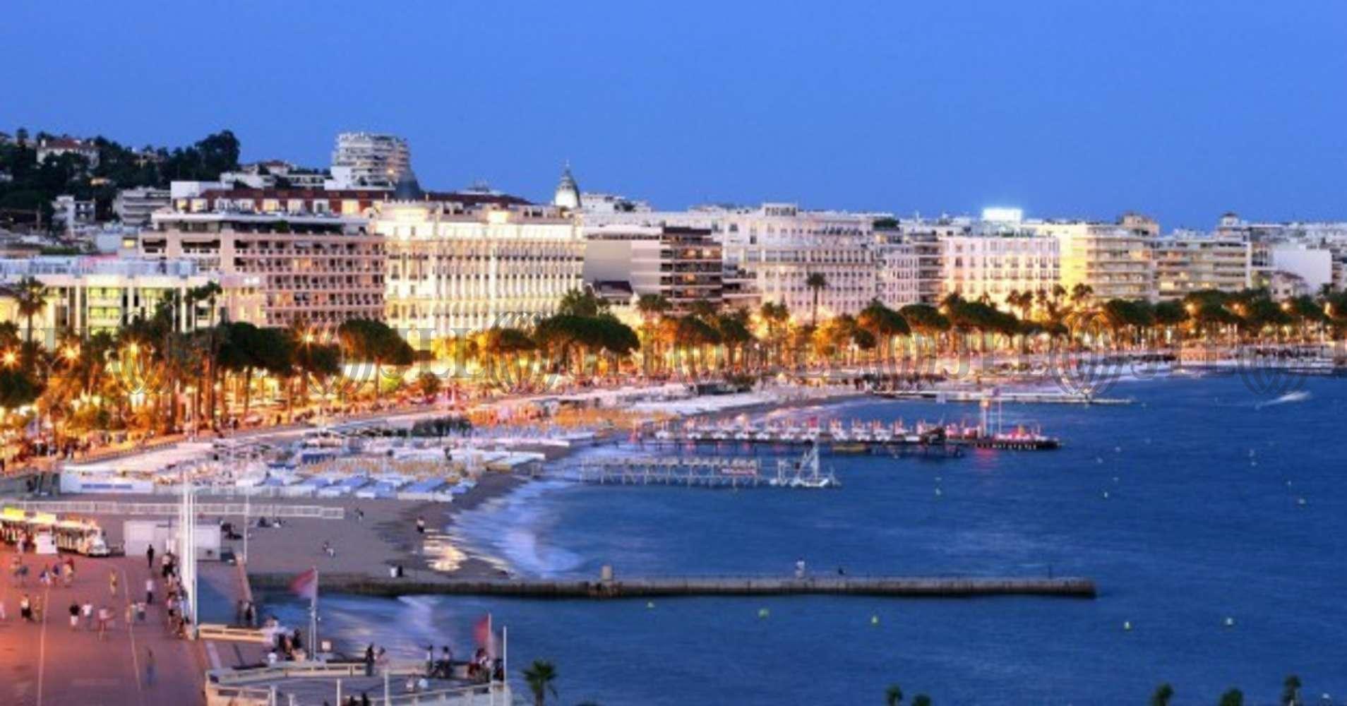 Commerces Cannes, 06150 - CANNES
