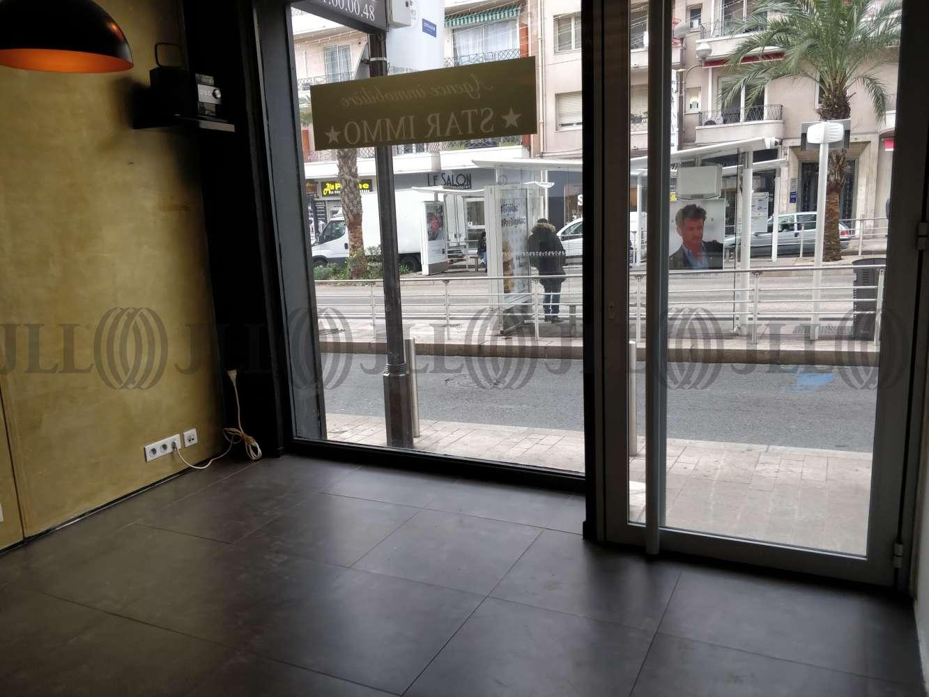 Commerces Le cannet, 06110 - 46 BOULEVARD CARNOT