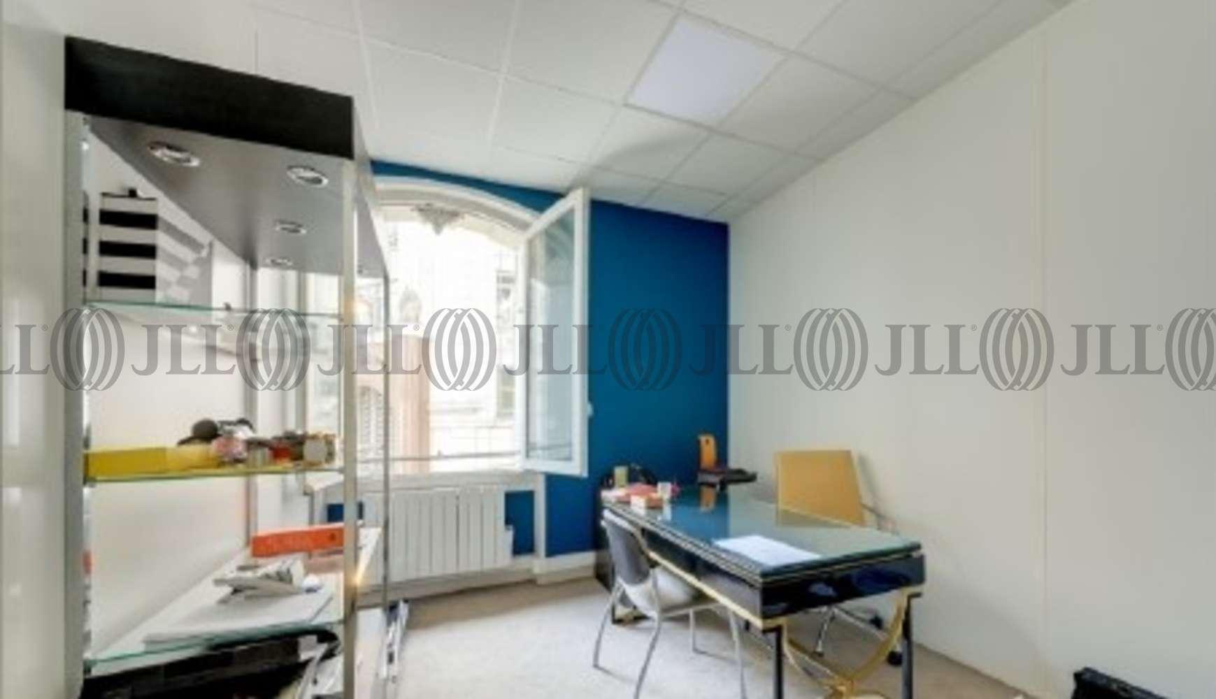 Bureaux Paris, 75008 - 1 AVENUE DE FRIEDLAND