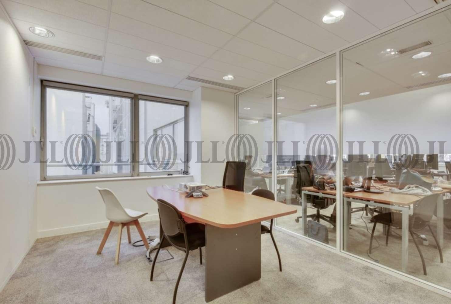 Bureaux Paris, 75008 - 27 RUE DE BERRI