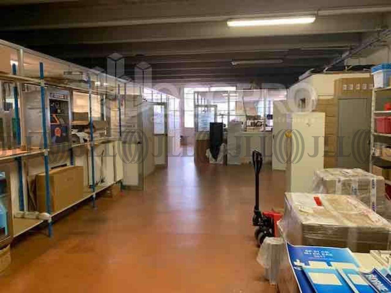 Activités/entrepôt Vallauris, 06220 - SAINT BERNARD