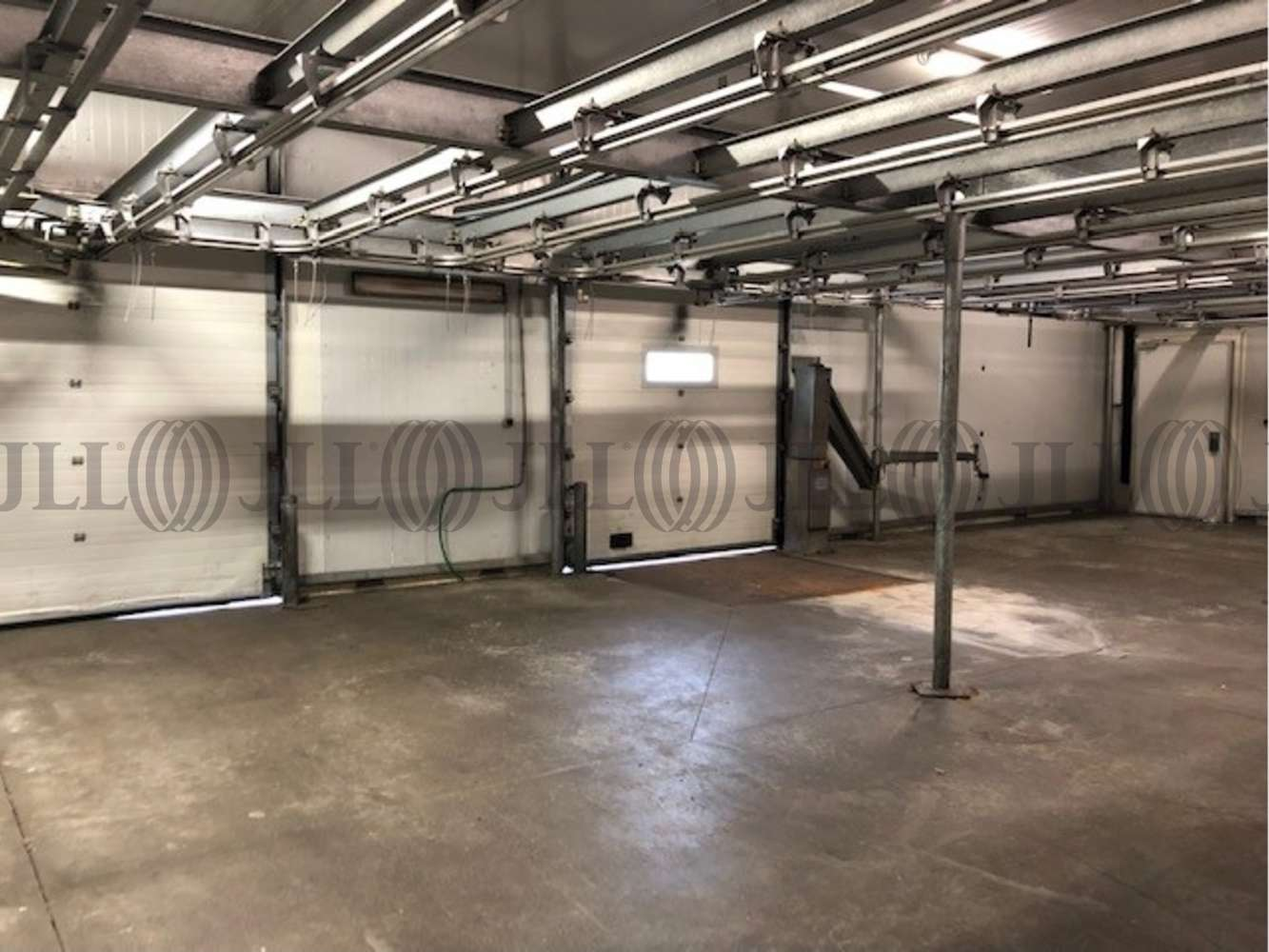Activités/entrepôt St symphorien d ozon, 69360 - LOCATION ENTREPOT LYON SUD