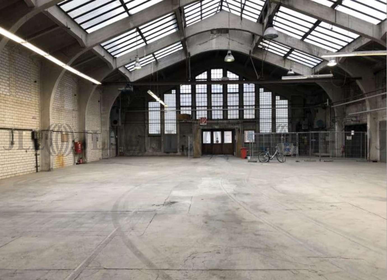 Hallen Kassel, 34127