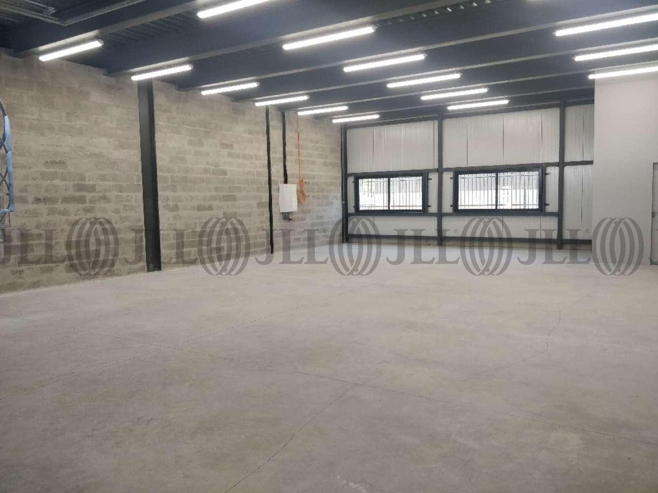Activités/entrepôt Bois d arcy, 78390 - 2 RUE CAMELINAT