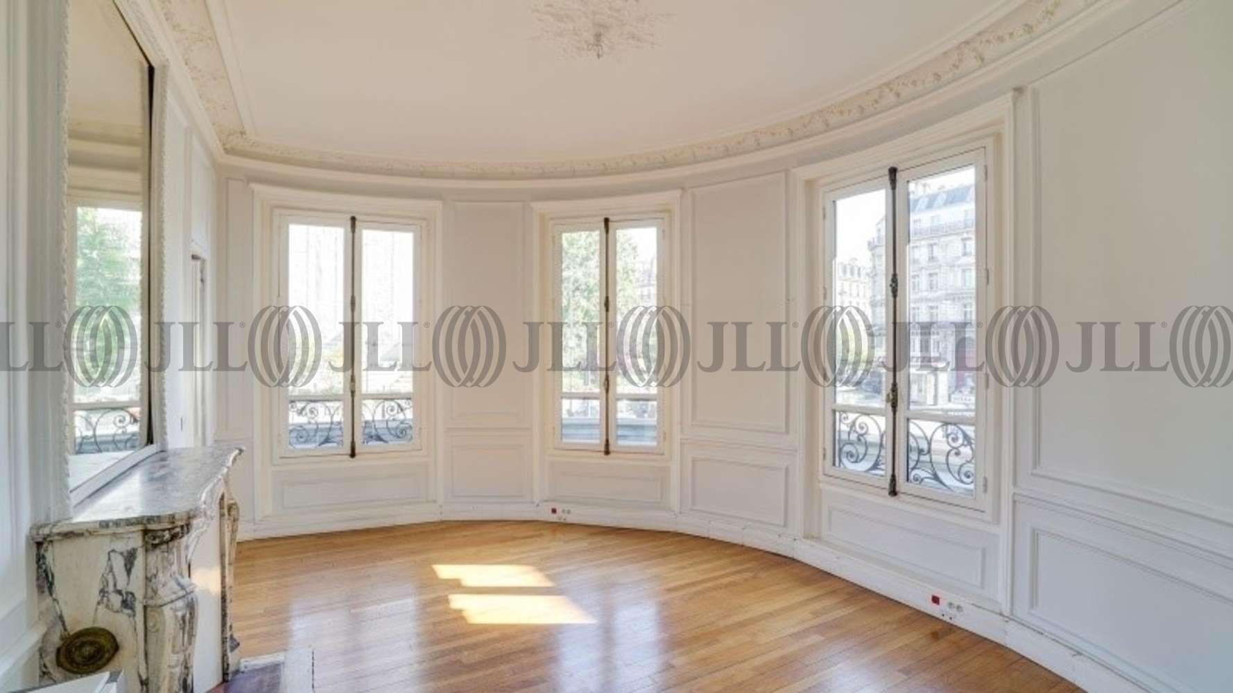Bureaux Paris, 75009 - 57 RUE DE LA CHAUSSEE D'ANTIN