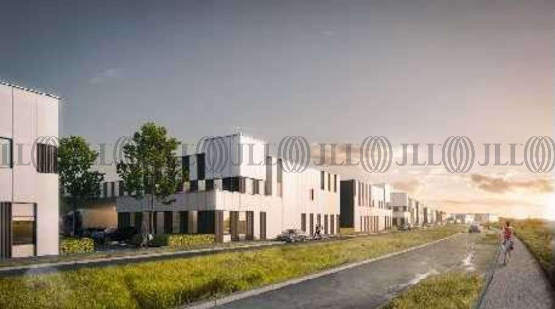 Activités/entrepôt Tremblay en france, 93290 - VILLAS