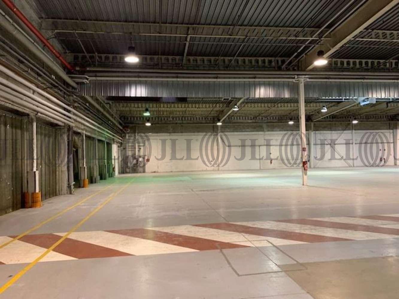 Activités/entrepôt Herblay, 95220 - IDF NORD / POLE DE CERGY